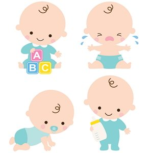 https://disp.cc/img/board/BabyMother.jpg